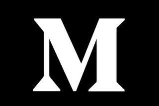 Jeff Bezos ha scelto Medium per pubblicare il post più importante della sua vita