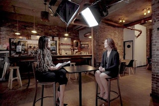"""Randi Zuckerberg: """"Odiavo essere l'unica donna in ufficio a Facebook"""""""