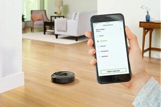 Come rendere innovativa la tua casa in cinque mosse