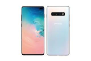 Samsung Galaxy S10, S10+ e S10e: cosa sappiamo