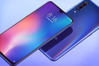 Xiaomi Mi 9 e Mi Mix 3 5G: tutto quello che devi sapere sui nuovi smartphone