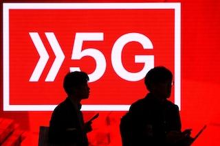 5G: ecco tutte le offerte e la copertura di TIM e Vodafone
