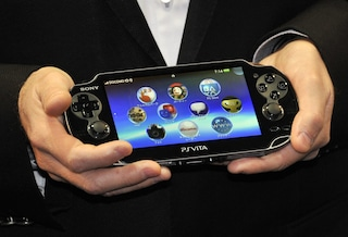 """La PS Vita è ufficialmente """"morta"""": Sony ha fermato la produzione"""