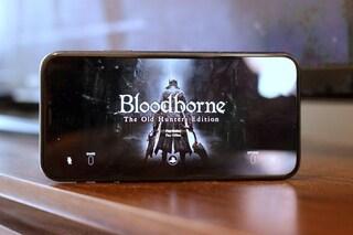 Da oggi potete giocare alla PlayStation 4 da iPhone e iPad