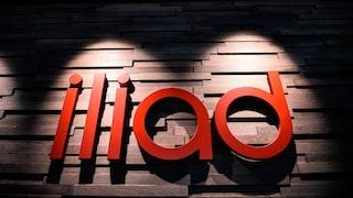 La nuova offerta di Iliad: 70 GB a 9,99 euro al mese