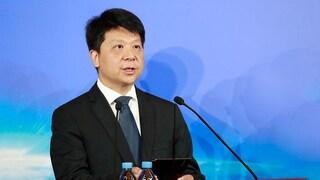 Perché Huawei ha fatto causa al governo USA