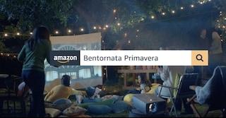 Offerte di Primavera Amazon 2019: sconti oltre il 50% sull'elettronica