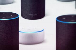 Amazon Echo: quale dispositivo scegliere