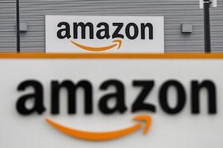 Antitrust indaga Amazon per abuso di posizione dominante