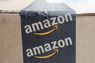 Amazon usa videogiochi per spingere i dipendenti a lavorare di più