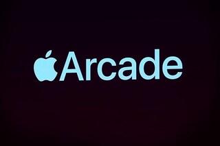 10 giochi di Apple Arcade da provare assolutamente