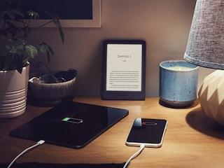Ecco il nuovo Kindle di Amazon: con retroilluminazione a meno di 100 euro