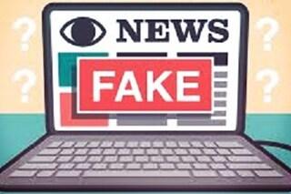 L'italiana WaterOnMars tra le migliori aziende contro le fake news e la disinformazione