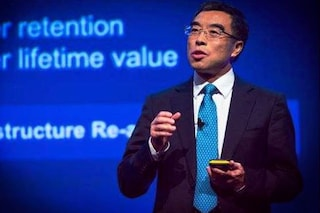 Huawei pronta a collaborare con il Governo italiano: la trasformazione digitale darà tante opportunità