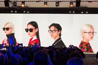 Smart Eyewear, tutto quello che devi sapere sui nuovi occhiali smart di Huawei