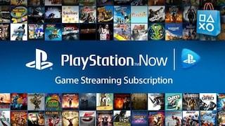 PlayStation Now: ecco il Netflix dei videogiochi per giocare in streaming