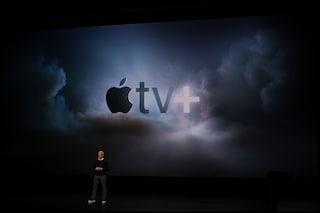 Perché Apple punterà sempre di più sui servizi oltre che sui prodotti