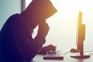 Lotta al terrorismo online: così l'Europa vuole bloccare i contenuti violenti