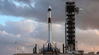 Ora è Spacex (e non Tesla) a rendere più ricco Elon musk