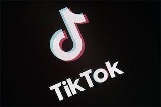 TikTok: multa da 5,7 milioni di dollari per violazione della privacy dei minori