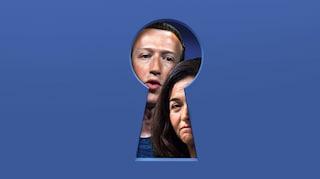"""Facebook, """"Zuckerberg ha usato i dati degli utenti per combattere le aziende nemiche e aiutare quelle amiche"""""""