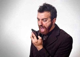 Internet e telefono non funzionano, cosa sta succedendo