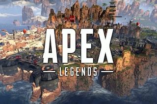 Apex Legends Stagione 2: tutte le novità che dovrebbero arrivare (secondo i giocatori)