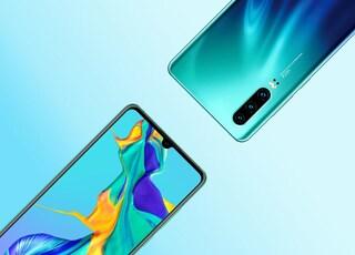 Recensione Huawei P30 Pro: perché è lo smartphone da battere (soprattutto per Apple)