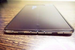 """Il CEO di Samsung: """"Galaxy Fold arriverà presto, abbiamo risolto i problemi"""""""
