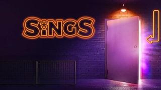 Twitch Sing: il primo videogioco della piattaforma è un karaoke in streaming