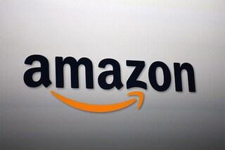 Amazon vuole sfidare Google e Facebook nella pubblicità