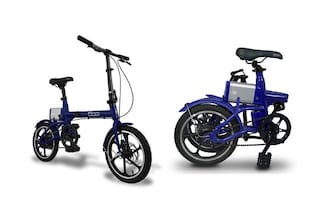 Migliori bici elettriche pieghevoli, classifica e guida alle più leggere ed economiche