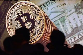 Triste debutto del Bitcoin a El Salvador: nella prima giornata perde il 10% del valore