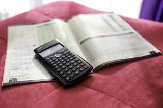 Le 10 migliori calcolatrici scientifiche per ingegneria e scuola