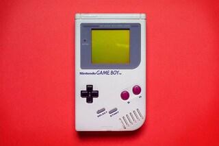 Buon compleanno Game Boy, la console Nintendo compie 30 anni