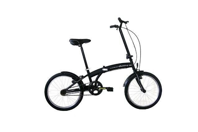Bicicletta Leggera Pieghevole.Le Migliori Biciclette Pieghevoli Consigli E Guida All Acquisto