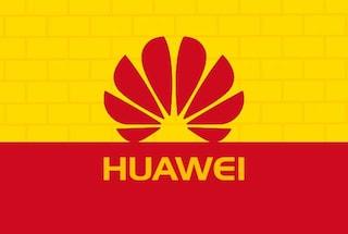 Chi possiede Huawei? Una domanda semplice a cui è difficile rispondere