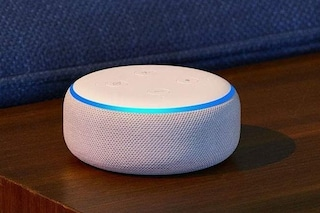 """Tra le domande più gettonate ad Alexa c'è """"Chi è Mark Caltagirone"""""""