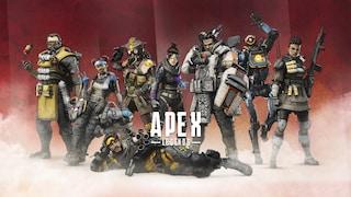 Apex Legends: alcuni giocatori puniti (per sbaglio) da Respawn