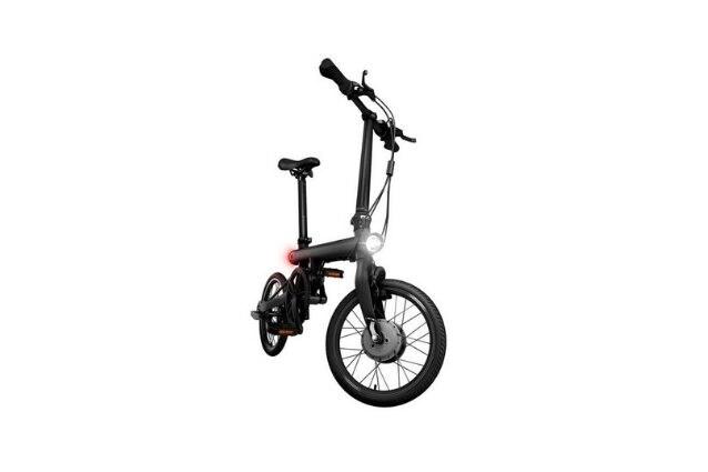 Migliori Bici Elettriche Pieghevoli Classifica E Guida Alle Più