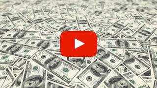 Come pagano le tasse gli youtuber (e come guadagnano)?