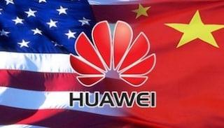 Perché le vere vittime del caso Huawei potrebbero essere le aziende degli Stati Uniti