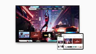 Ecco la nuova Apple TV: da oggi anche su iPhone, iPad e smart TV