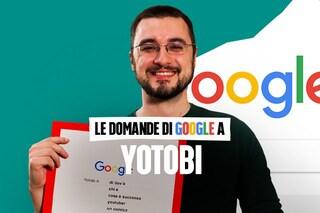 "Yotobi, da YouTube a Twitch tra videogiochi e Late Show: ""Su Twitch si guadagna di più"""