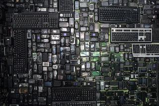 """Huawei: cosa sono le """"terre rare"""", l'arma segreta della Cina che serve agli USA (e alle sue aziende)"""