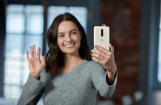 Recensione OnePlus 7 Pro: uno smartphone che è (quasi) più potente del tuo computer