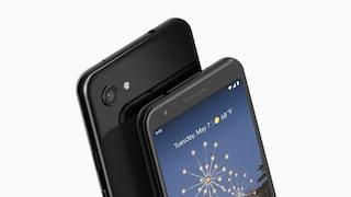 Google ti paga se passi da un iPhone al Pixel 3A