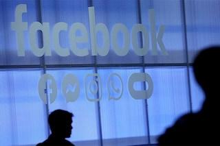 """Facebook ha creato una """"war room"""" per contrastare le fake news durante le elezioni europee"""