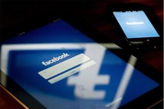 Facebook utilizza il bluetooth dei telefoni anche quando l'app non è in funzione