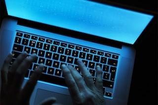 A 13 anni viola un sistema Apple, giovane hacker graziato dal giudice